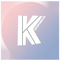 Kpopowo.pl – gadżety KPOP koszulki, kubki, poduszki, albumy CD